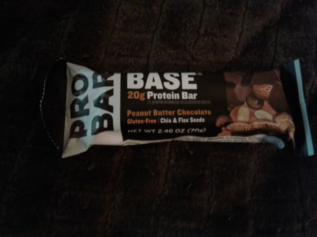 pro-bar-energy-foods-reviewed