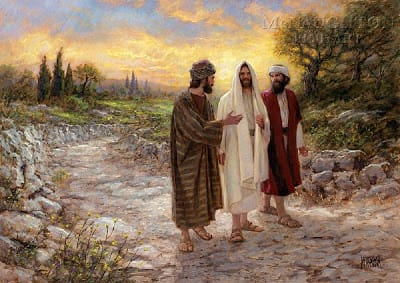 the-road-to-kingdom-come