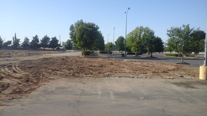 a-brief-look-at-golden-state-boulevard-in-fresno-ca