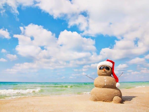 im-dreaming-of-an-off-white-christmas-haiku-for-an-aussie-xmas
