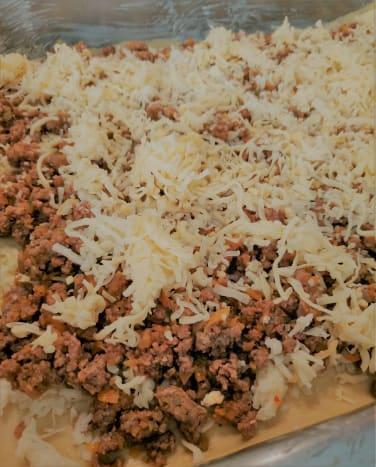 greek-minced-meat-pie
