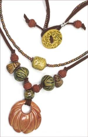 fall-autumn-jewelry-making-inspiration-designs-colors-other-ideas