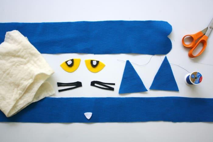 pete-the-cat-costume