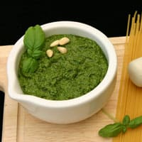 cooking-with-herbs-2