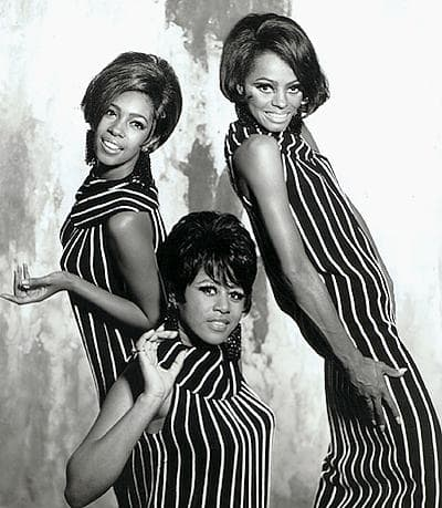 the-supremes-the-story-of-the-most-popular-female-singing-group-from-motown