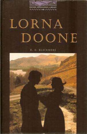 travel-sw-england-north-devon-exmoor-lynmouth-lynton-walks-wildlife-history-literature