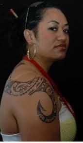 hook-tattoos-and-designs-hook-tattoo-meanings-hawaiian-hook-tattoos