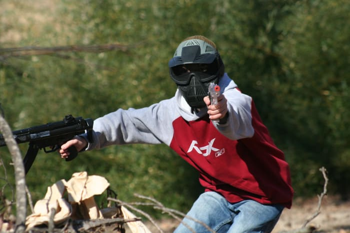 how-to-have-a-great-airsoft-birthday-party