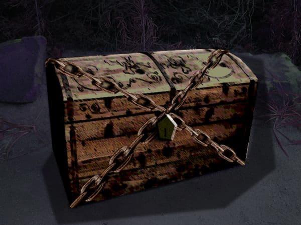 the-box-by-john-denver
