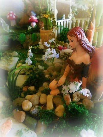 how-to-create-a-secret-fairy-garden