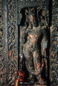 bharmour-a-town-of-gods