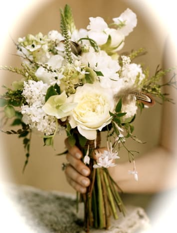 your-wedding-flowers