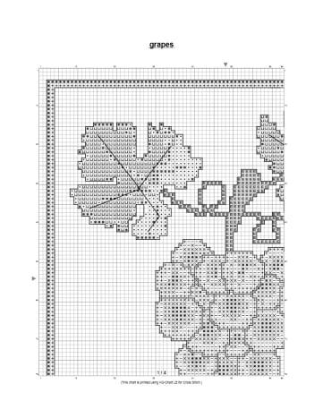 free-cross-stitch-pattern-bunch-of-grapes