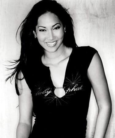 beautiful-mixed-asian-women