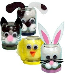 what-to-do-with-baby-food-jars-crafts-ideas-projects-uses