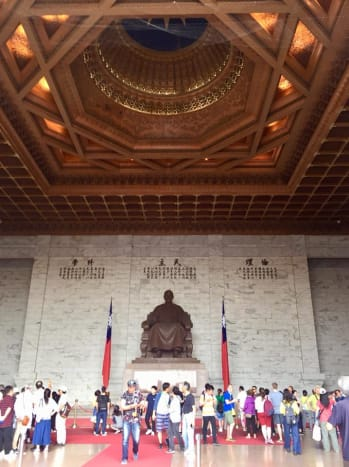 visit-the-freedom-square-in-taipei-taiwan