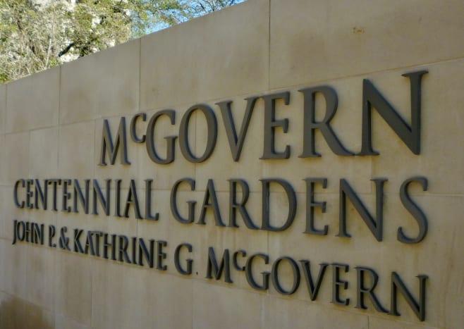 mcgovern-centennial-gardens-in-houston-new-haven-in-hermann-park