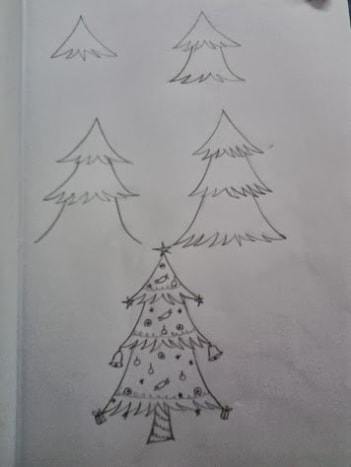 20-how-to-draw-trees-instructions-for-kids-step-by-step