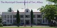 Municipality of Tiwi, Albay (Photo courtesy of http://gobicol.com/)