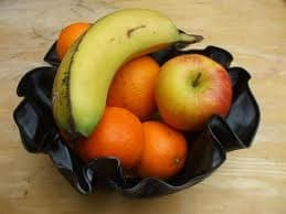 Fruit by exploresearchunderstand.wordpress.com