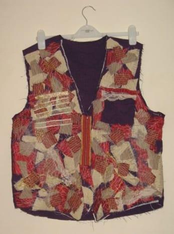 recycling-a-shirt-into-a-shabby-chic-waistcoat