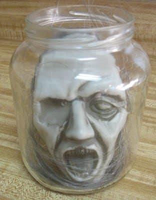 http://www.igottatrythat.net/2012/09/creepy-shrunken-head.htmlshrunken-head.html