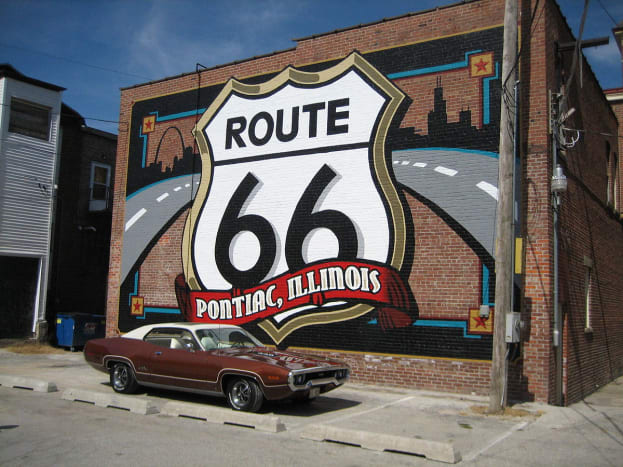 murder-on-route-66