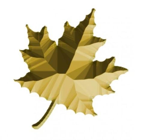 Textured foliage 4.