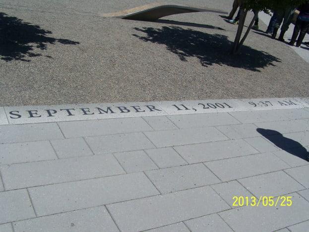 remembering-september-11-2001