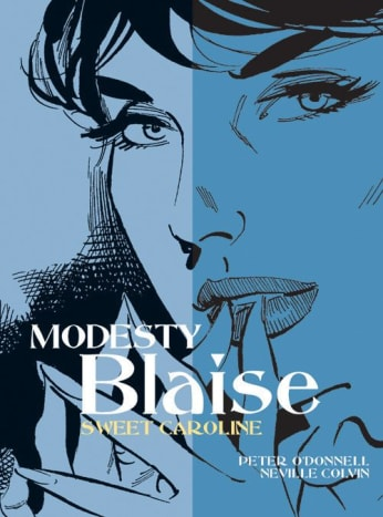 modesty-blaise-deadly-and-delicious