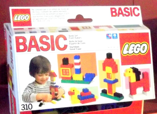 LEGO has it's origins during the Victorian era. The company started in the 1890's. The word LEGO means 'I assemble' in Latin.  Currently the best selling toy of all time.