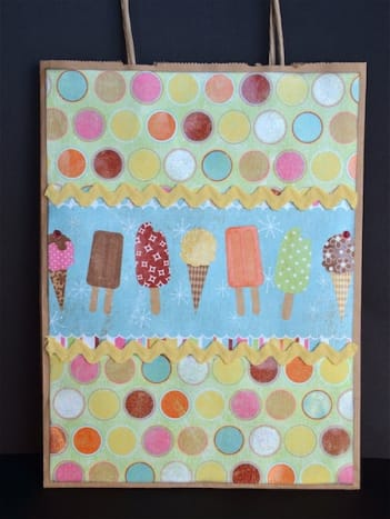 homemade-handmade-summer-greeting-cards-to-make