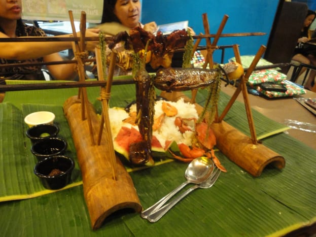 seafood-island-trinoma-a-boodle-feast-with-friends