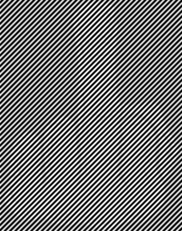 optical-illusions2