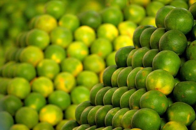 mosambi-sweet-lime-sweet-lemon-or-citrus-limetta-and-its-health-benefits