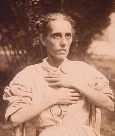 Margaret Schilling
