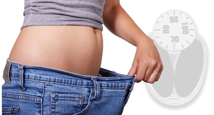 12-week-program-to-lose-your-fat