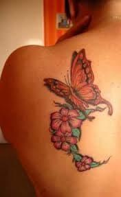 top-five-popular-tattoos-for-women-popular-women-tattoos