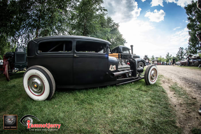 symco-shakedown-the-best-hot-rod-and-rockabilly-party-in-the-midwest