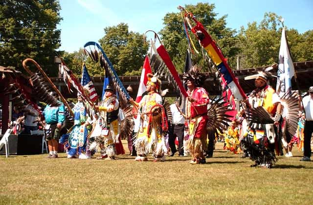 guide-to-native-american-powwow-etiquette