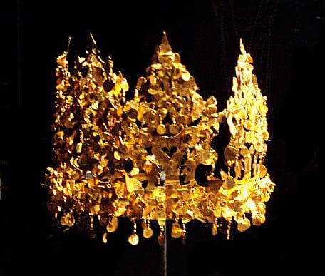 golden-hill
