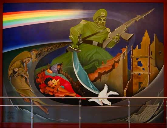 a-few-observations-about-the-denver-international-airport