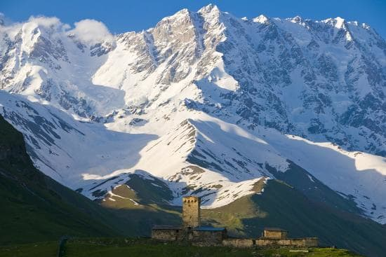 why-visiting-georgia-country-should-be-on-your-wish-list