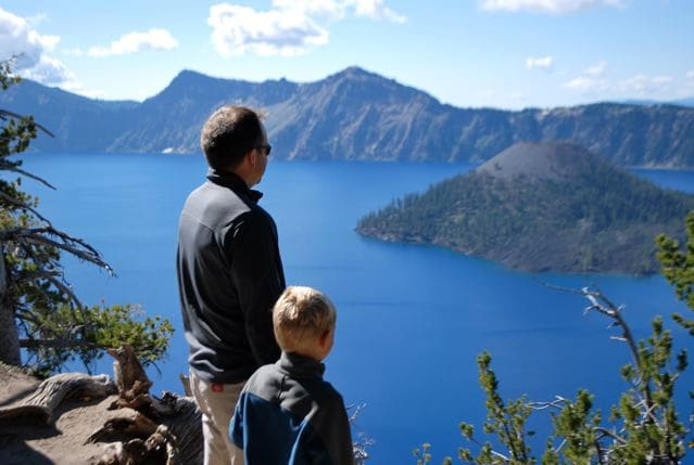 crater-lake-national-park