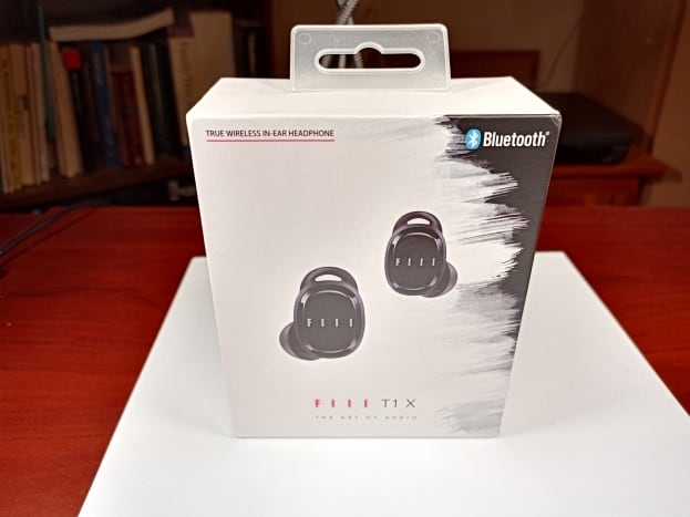 review-of-the-fiil-t1x-true-wireless-earbuds