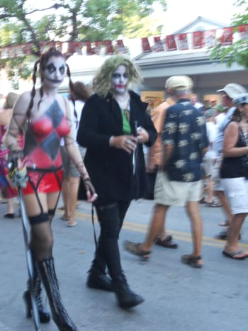 fantasy-fest-an-adult-halloween