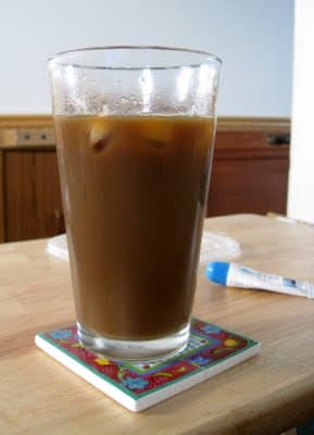 iced-coffee-drink-recipes