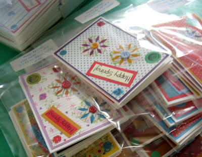 how-to-sell-selling-handmade-cards
