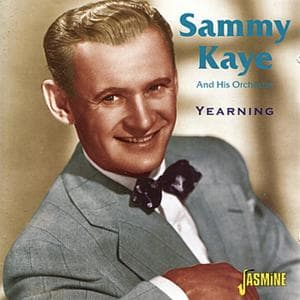 Sammy Kaye