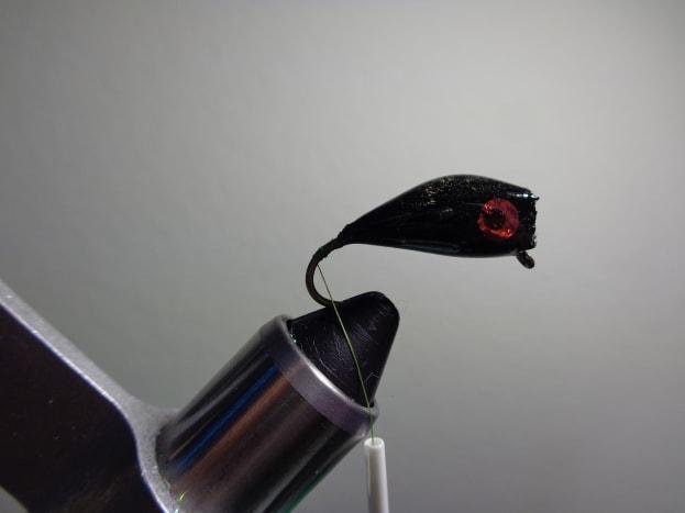 balsapopperfly